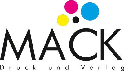 MACK Druck & Verlag