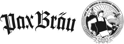 Pax-Bräu