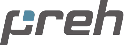 preh GmbH