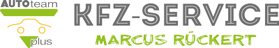KFZ-Service Marcus Rückert