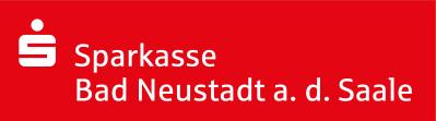 Sparkasse Bad Neustadt/Saale