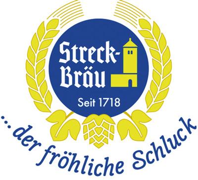 Streck-Bräu