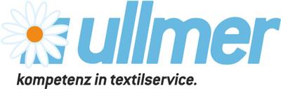 ullmer textil GmbH