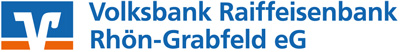 Volksbank-Raiffeisenbank Rhön-Grabfeld eG