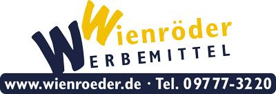 Wienröder Werbemittel GmbH