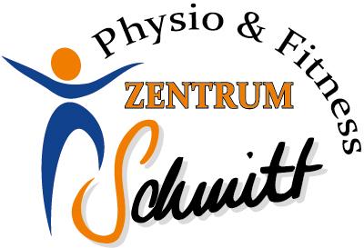 Physio-Zentrum Schmitt