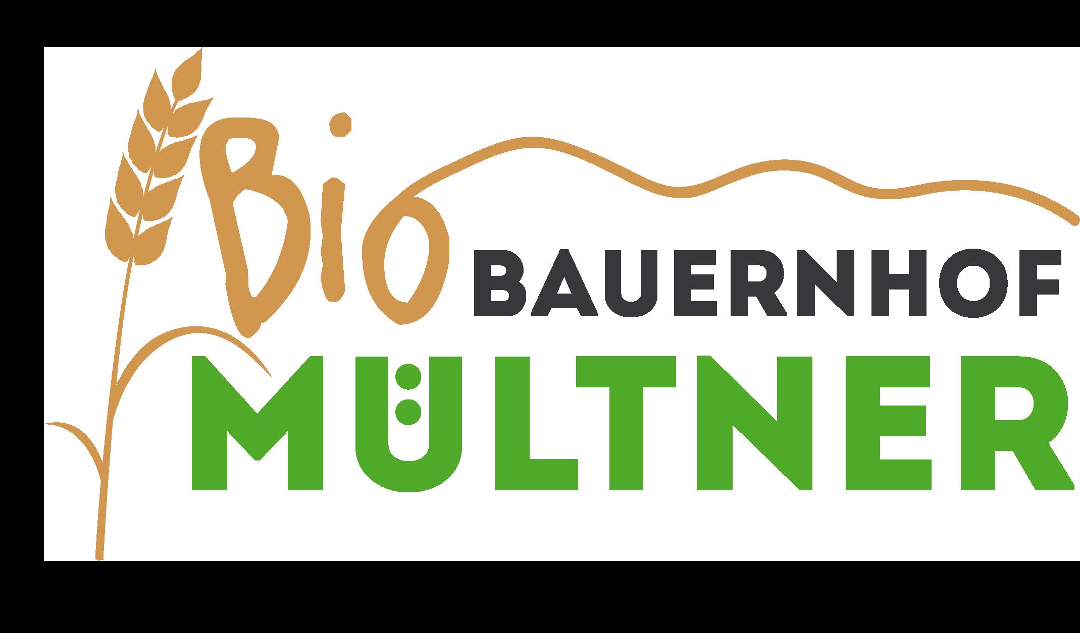 Bio-Bauernhof Mültner