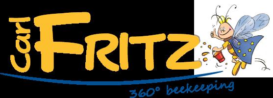 Imkereibedarf Carl Fritz