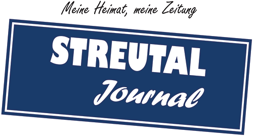 Streutal Journal