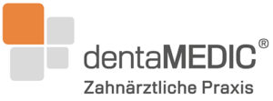 dentamedic, Spendenpartner 2018
