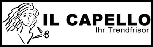 Il Capello