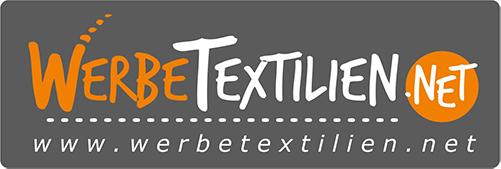 Werbetextilien.net